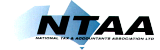National Tax and Accountants Association