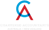 Institute of Charted Accountants ANZ