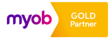 MYOB Accountant Connect